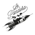 LA PANDORA