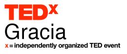 TEDxGracia3